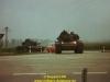 1984-certain-fury-teil-1-hochstc3a4tter-91