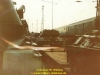 1984-fall-ex-wallace-007