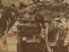 1984-fall-ex-wallace-028