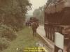 1984-fall-ex-wallace-052