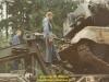 1984-fall-ex-wallace-059