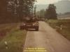1984-fall-ex-wallace-065