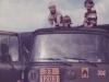 1984-lionheart-graham-tidbury-04