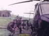 1984-lionheart-graham-tidbury-08
