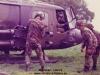 1984-lionheart-graham-tidbury-09