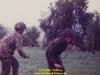 1984-lionheart-graham-tidbury-10