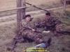 1984-lionheart-graham-tidbury-12