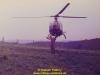 1984-lionheart-graham-tidbury-13