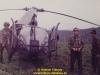 1984-lionheart-graham-tidbury-15