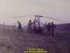 1984-lionheart-graham-tidbury-16