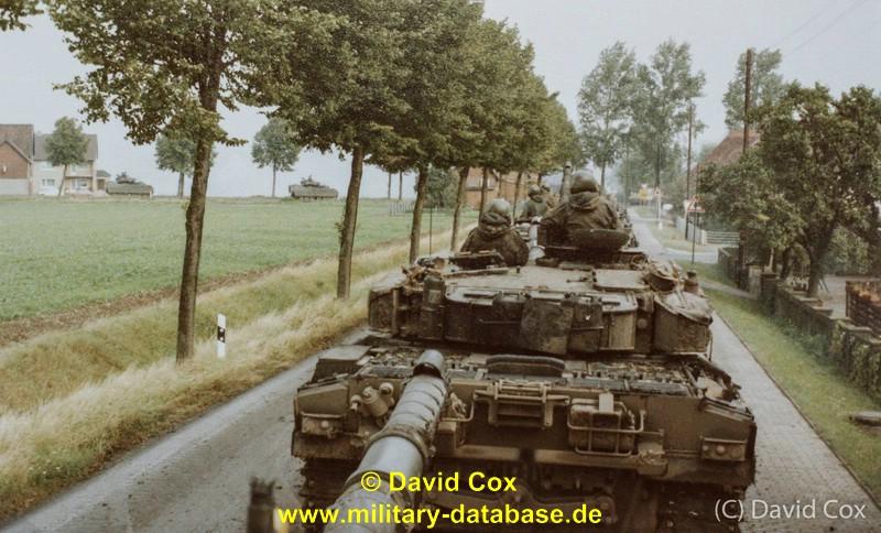 1984-lionheart-galerie-cox-10