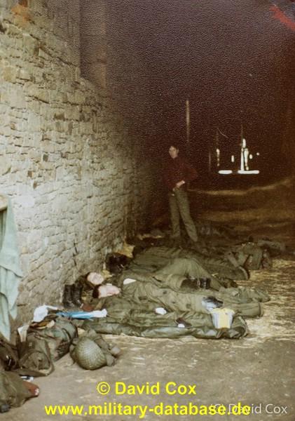 1984-lionheart-galerie-cox-11