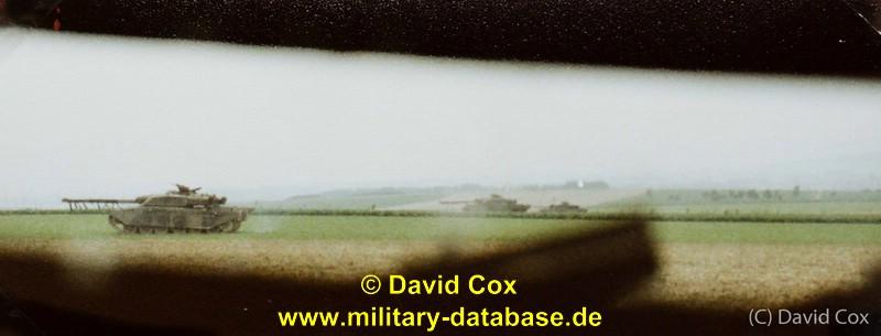 1984-lionheart-galerie-cox-15