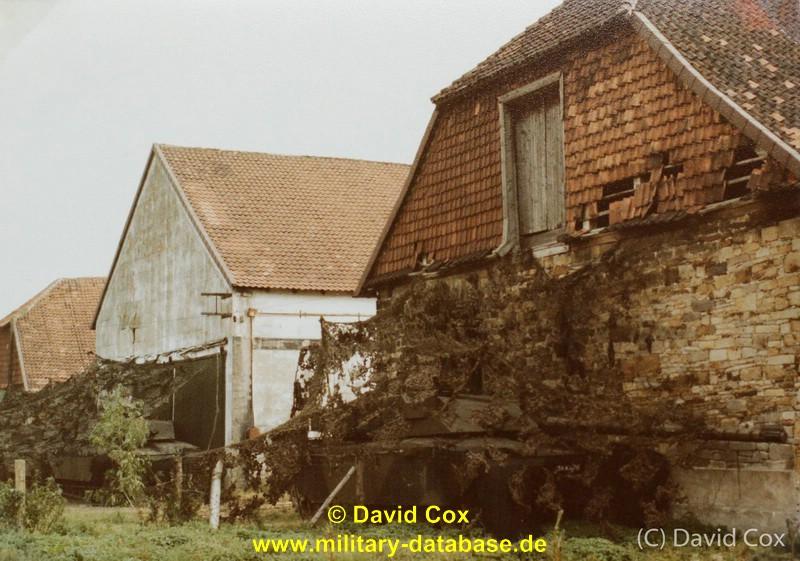 1984-lionheart-galerie-cox-17