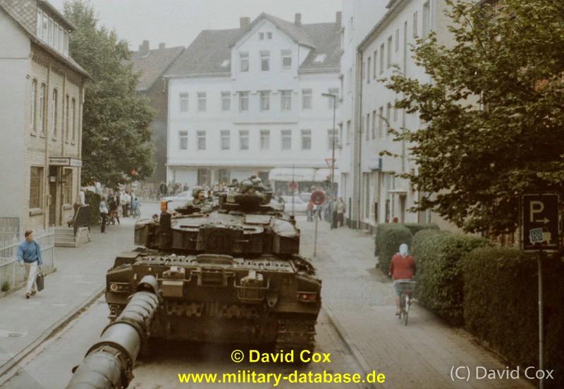 1984-lionheart-galerie-cox-23