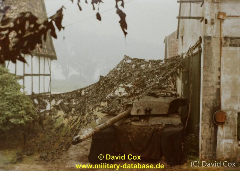 1984-lionheart-galerie-cox-25