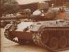 1980-hilmar-kahle-diverse-33