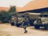 1980-hilmar-kahle-diverse-34