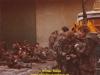 1984-lionheart-kahle-33