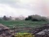 1984-lionheart-galerie-williamson-66