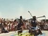 1984-open-day-soest-galerie-oc2b4sullivan-11