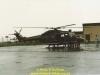 1984-open-day-soest-galerie-oc2b4sullivan-12