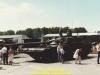 1984-open-day-soest-galerie-oc2b4sullivan-13