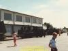 1984-open-day-soest-galerie-oc2b4sullivan-15