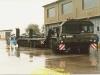 1984-open-day-soest-galerie-oc2b4sullivan-17