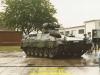 1984-open-day-soest-galerie-oc2b4sullivan-19