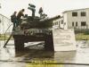 1984-open-day-soest-galerie-oc2b4sullivan-20