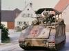 1984-certain-fury-teil-2-2-hochstatter-50