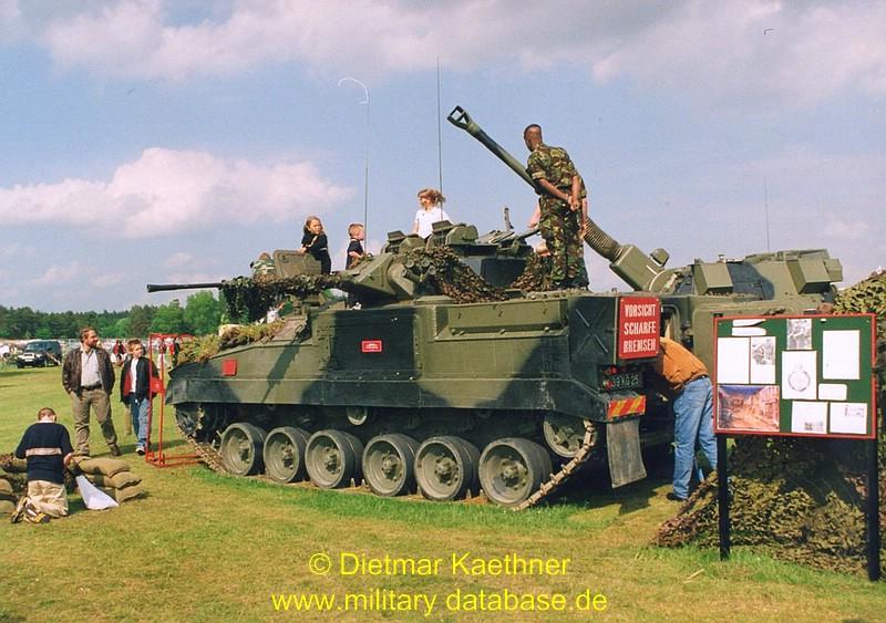 comp_1999-royal-army-summer-show-15tshs
