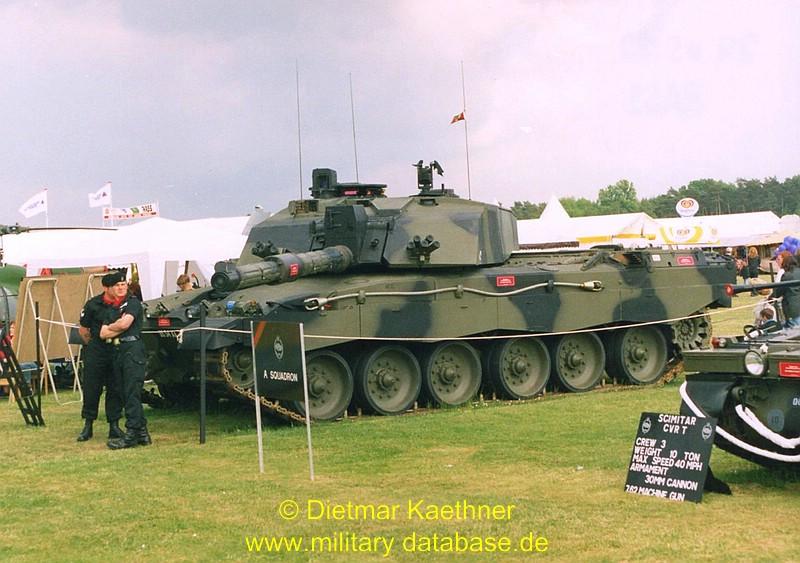 comp_1999-royal-army-summer-show-16tshs