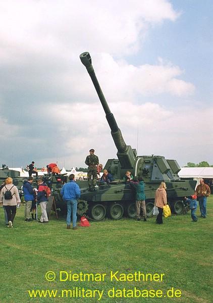 comp_1999-royal-army-summer-show-17tshs