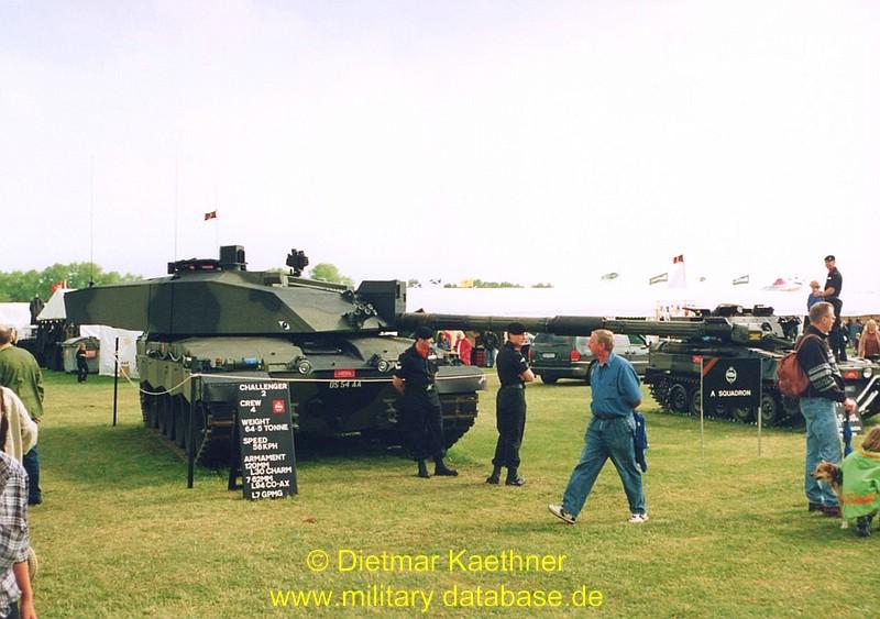 comp_1999-royal-army-summer-show-18tshs