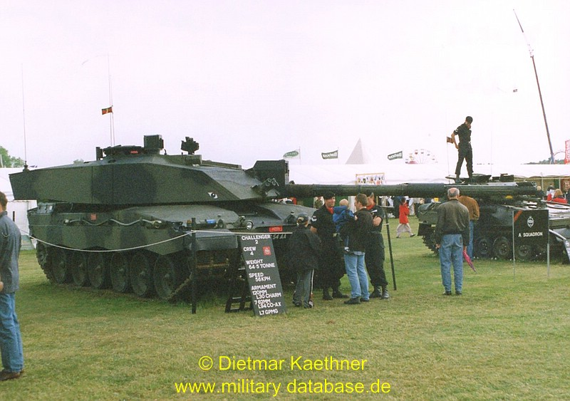 comp_1999-royal-army-summer-show-19tshs