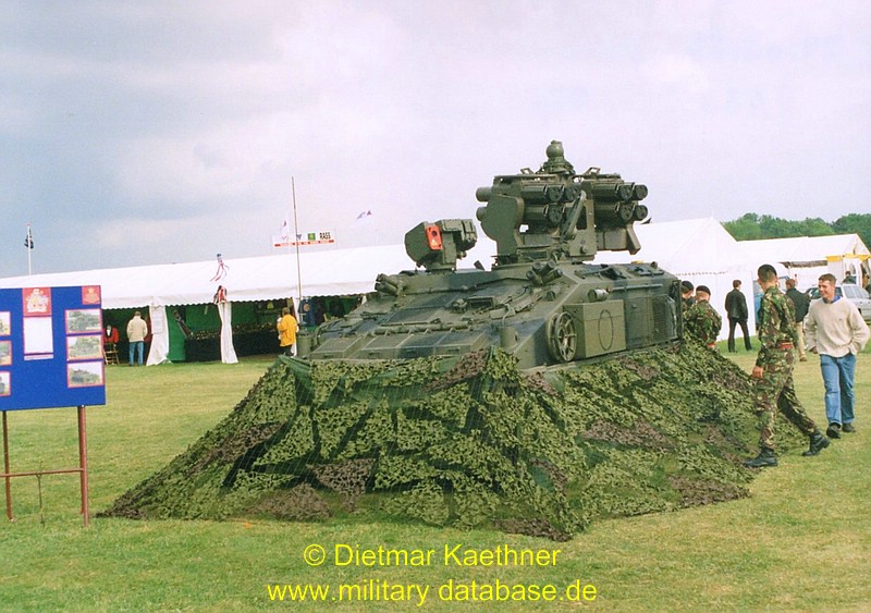 comp_1999-royal-army-summer-show-20tshs