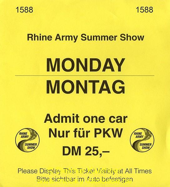 comp_1999-royal-army-summer-show-23tshs