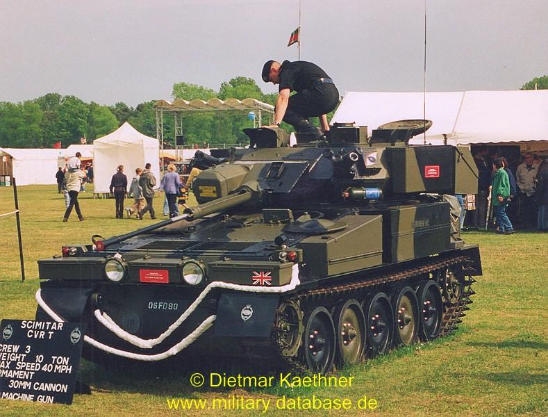 comp_1999-royal-army-summer-show-26tshs