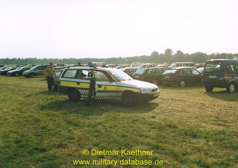 comp_1999-royal-army-summer-show-2tshs