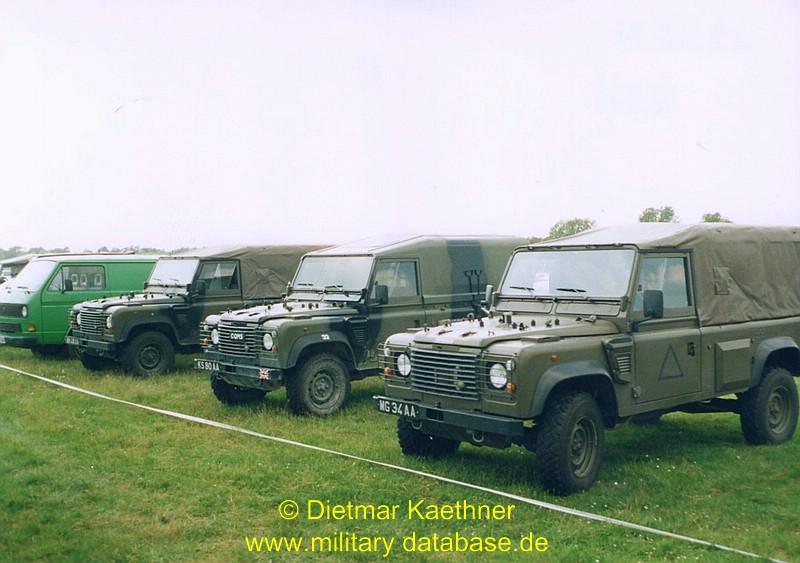 comp_1999-royal-army-summer-show-3tshs
