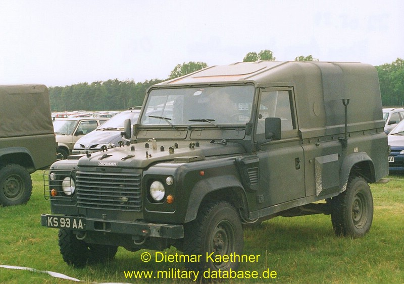 comp_1999-royal-army-summer-show-4tshs