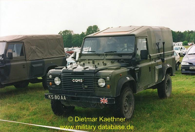 comp_1999-royal-army-summer-show-6tshs