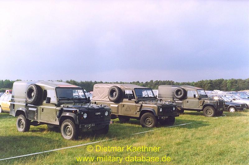comp_1999-royal-army-summer-show-7tshs