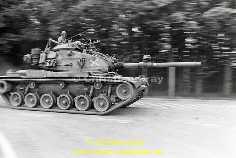 comp_1984-roaring-lion-part-2-5-4tshs