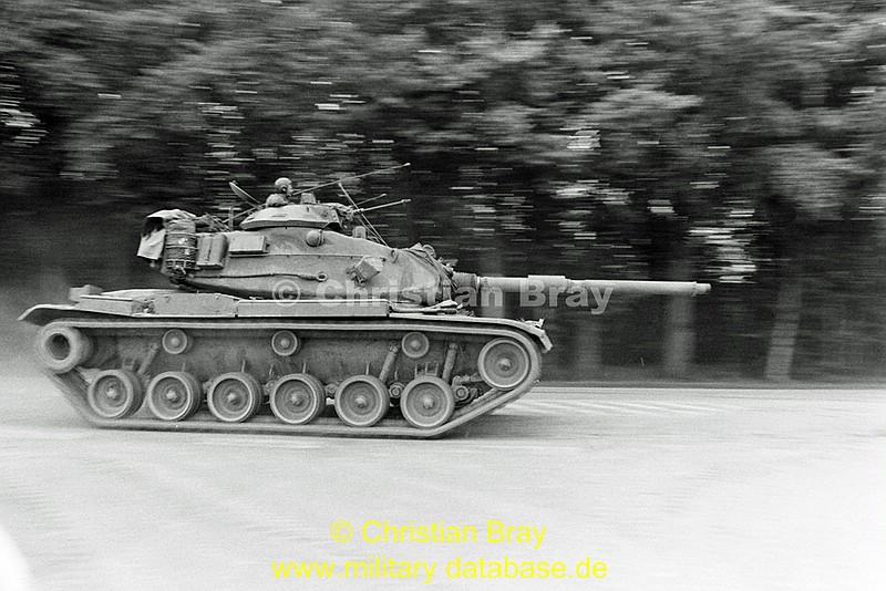 comp_1984-roaring-lion-part-2-5-5tshs