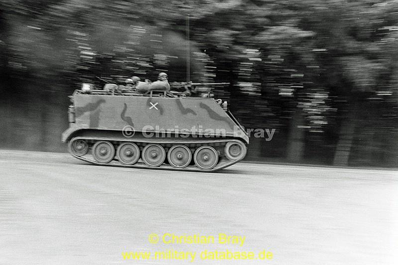 comp_1984-roaring-lion-part-2-5-6tshs