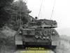 1984-roaring-lion-teil-5-bray-24