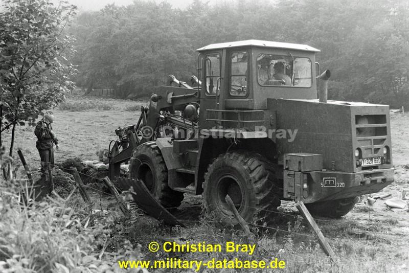 1984-roaring-lion-bray-010